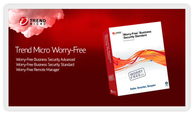 trend-micro-worry-free-640x379