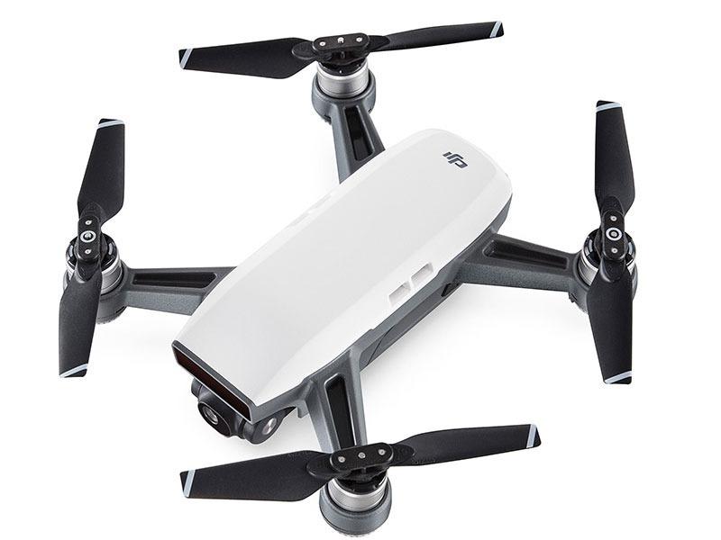 drone-dji-spar